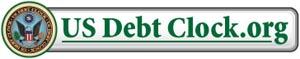 debt-clock